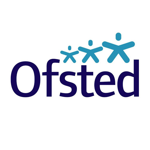 Ofsted Report January 2020 featured image